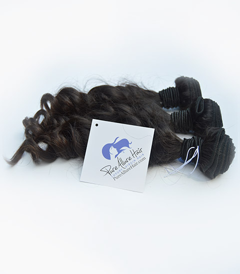 Bundle Deals on Hair Extensions