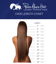 hair-length-for instagram