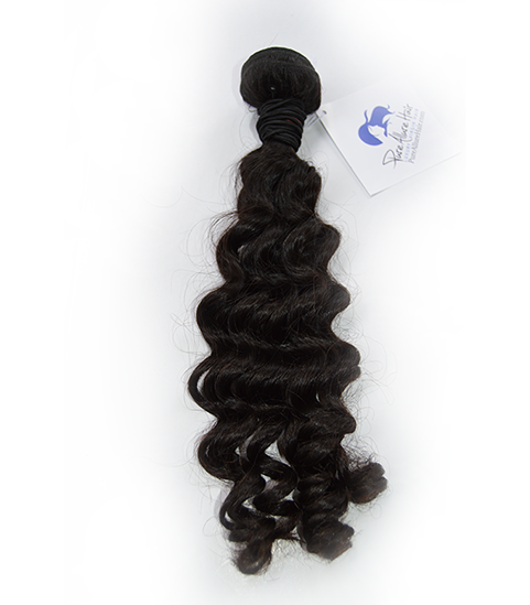 Peruvian Hair Extensions